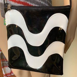 Handbags - Copacobana Rio Bag Pouch